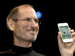 Steve Jobs 188