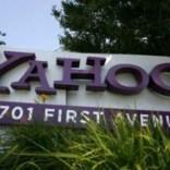 Yahoo! 285x188