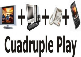 cuadruple-play1 265x188