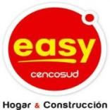 easy 188x188