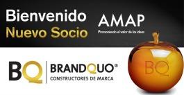 Brandquo - México 265
