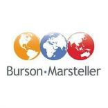 Burson_Marsteller 156