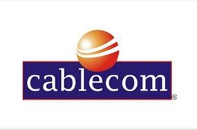 Cablecom 285x188