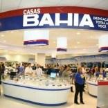 Casas Bahia 156