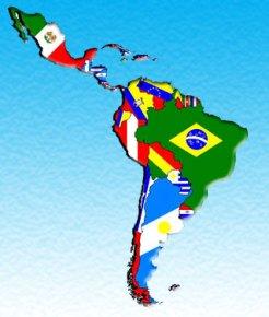 Brasil, uno de los mercados de mayor crecimiento en América Latina