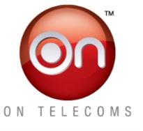 On Telecoms 188