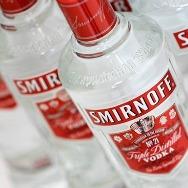 Smirnoff 188