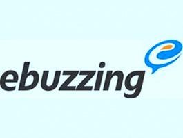 Ebuzzing 265