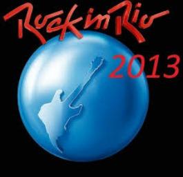 Rock in Río 2013 265