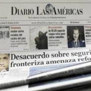 diario.las.americas