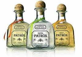 tequila-patron 265x188
