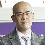 Edwin_Wong