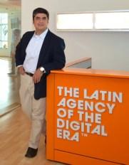 Latin3_Diego Muñoz