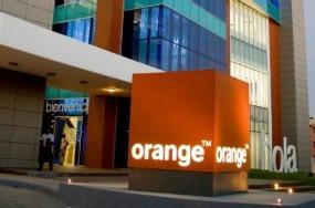 Orange 285x188