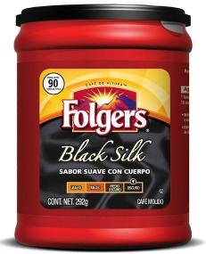 folgers1 -ok