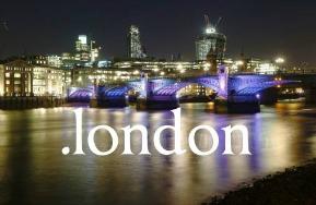 .london ok
