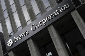 News Corporation 188