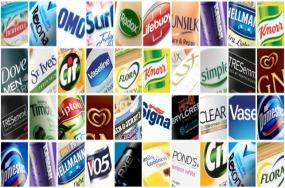 Unilever 285x188