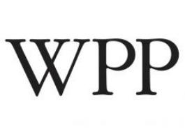 WPP ok