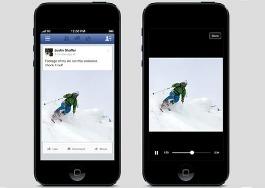 facebook-videos ok