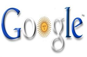 google-argentina