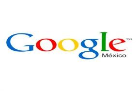 google méxico ok