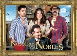 nosotros-los-nobles 188