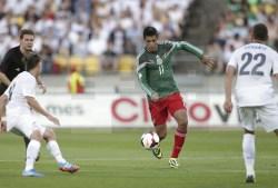 seleccion.mexico.futbol