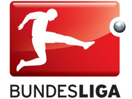 Bundesliga-Logo -