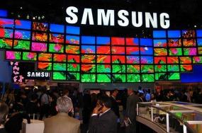 Samsung-CES2014 -