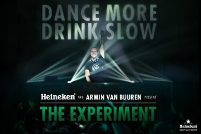 dance_more_drink_slow -