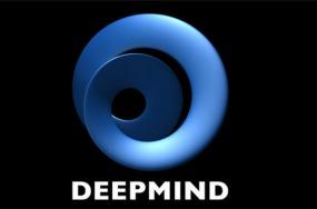 deepmind -