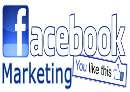 facebook-marketing-