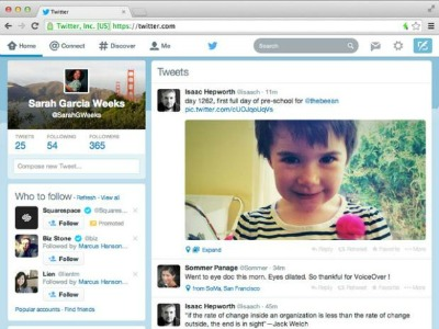 nuevo-twitter-