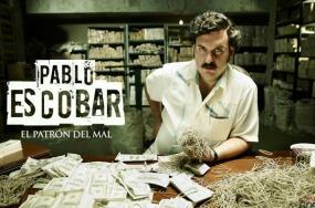 Escobar-el-patron-del-mal -