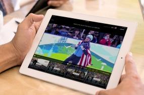Sochi - tablets -