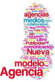 agencia_de_publicidad -