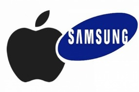 apple-vs-samsung -