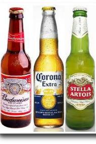 cervezas_corona__budweiser_y_stella_artois -