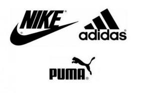 nike-adidas-puma -