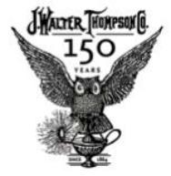 JWT - 150 años - logo -