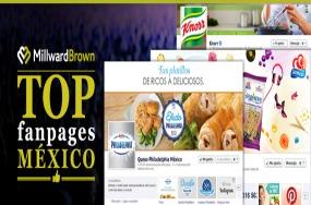 MillwardBrown-Mexico-Top-fanpage-mexico -