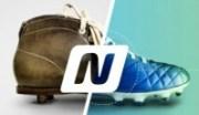 Netshoes - Interbrand -