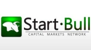 StartBull -