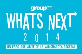 What's Next 2014 -
