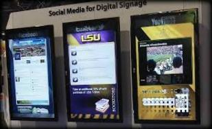 images digital signage