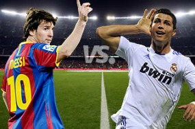 messi-vs-cr7 -