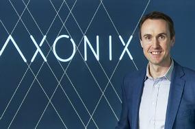 Axonix -