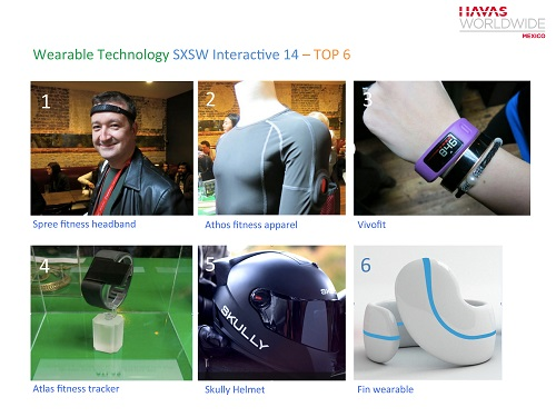 ImagenWearableTech.pptx