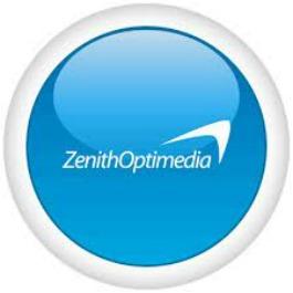 ZenithOptimedia -